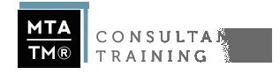 MTAtm.ro - Consultanta pe Sisteme de Management – Training
