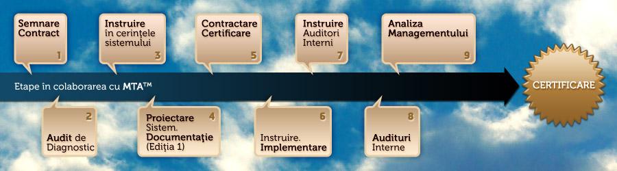 Sisteme de Management